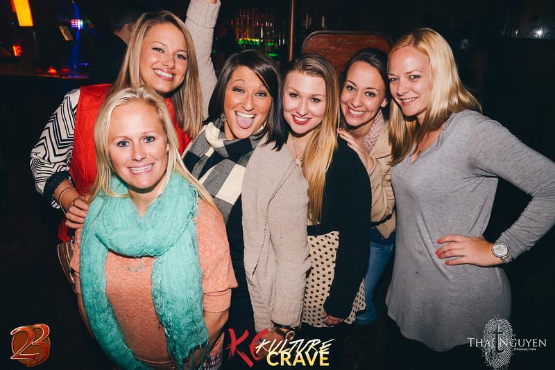 Kulture Crave 2.20.15-10.jpg