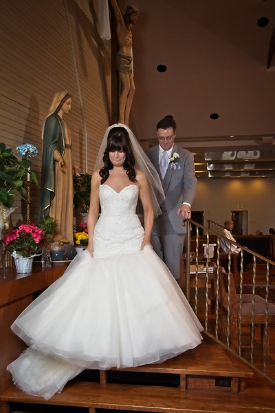 Kohnen Wedding Eric and Alex  20170506-12-52-_MG_5765-023.jpg