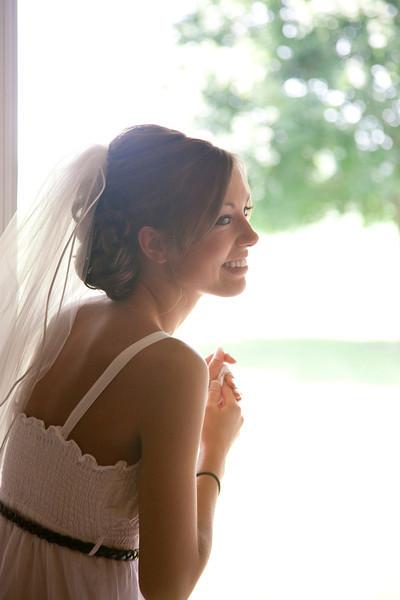 20100716_Wedding_0107.jpg