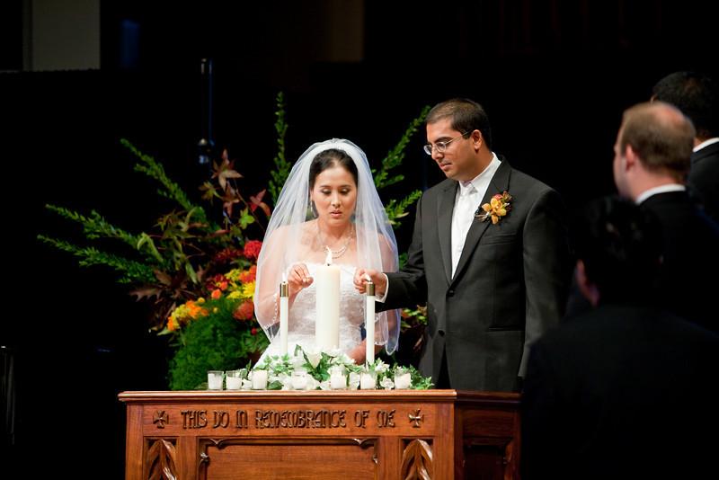 Emmalynne_Kaushik_Wedding-310.jpg