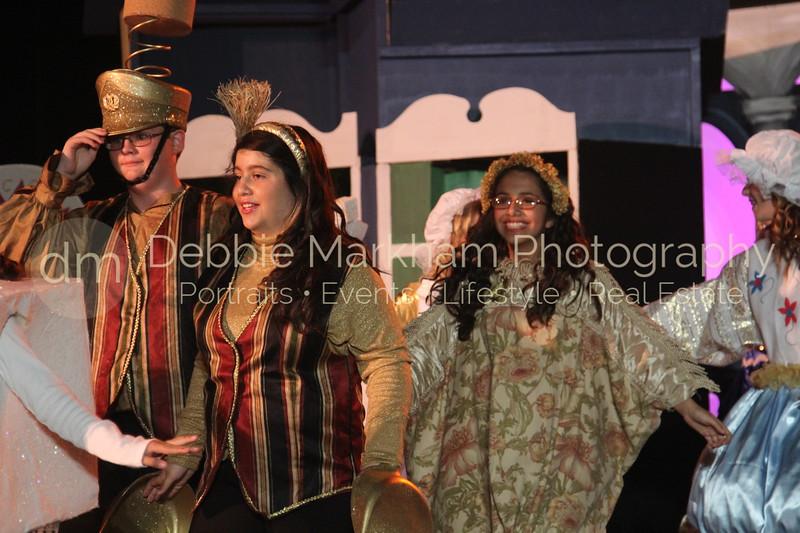 DebbieMarkhamPhoto-Opening Night Beauty and the Beast366_.JPG