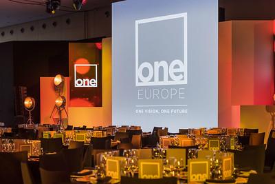 Roche One Europe