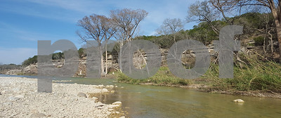 effort-to-fight-arundo-ramps-up-along-hill-country-rivers