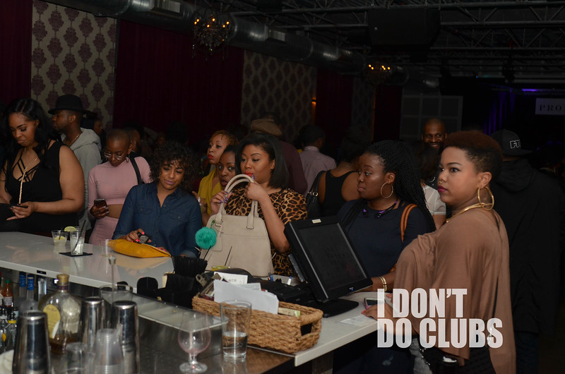 no clubs-5.jpg