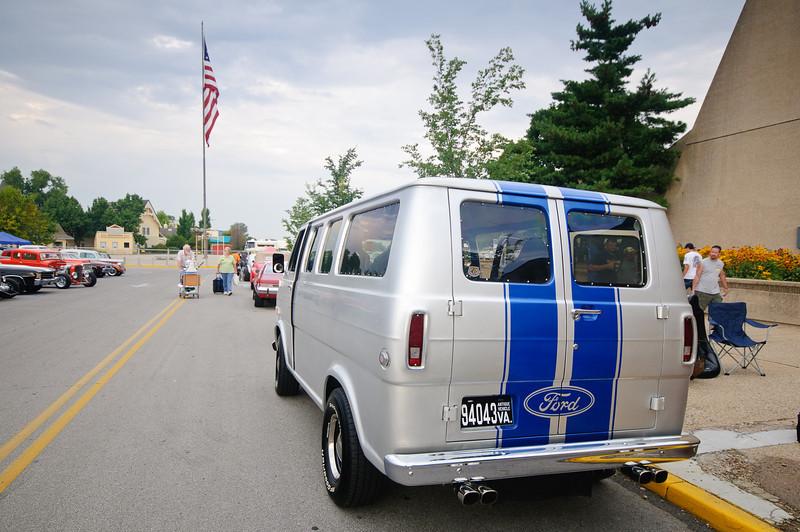 2011 Kentucky NSRA-1389.jpg