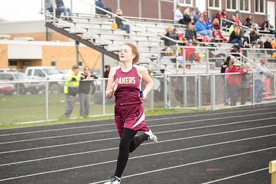 PVMS Track @ Home 4-24-19
