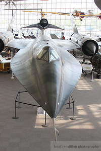 2009-05 Flight Museum
