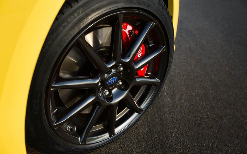 BRZ SY wheel.jpg