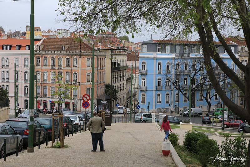 2012 Vacation Portugal52.jpg