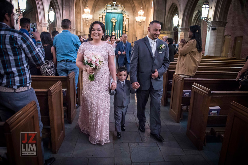 S&A Wedding 2016-169.jpg