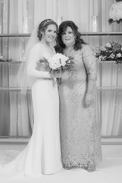 Miri_Chayim_Wedding_BW-214.jpg