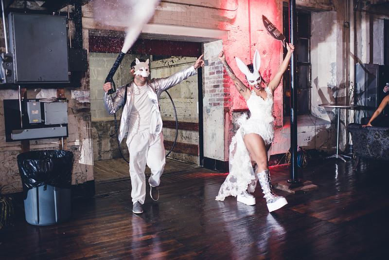 Art Factory Paterson NYC Wedding - Requiem Images 1133.jpg
