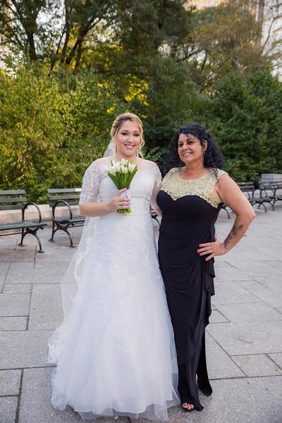Central Park Wedding - Jessica & Reiniel-45.jpg