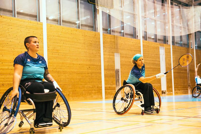 ParalympicsBadmintonteam-71.jpg