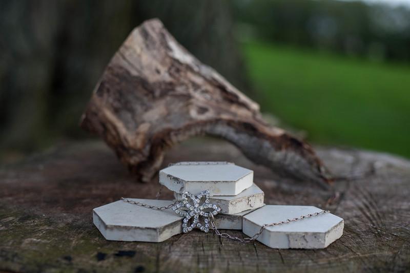 jewelry-27.jpg