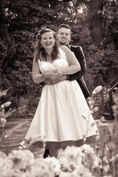 Gemma & Chris-1-261.jpg