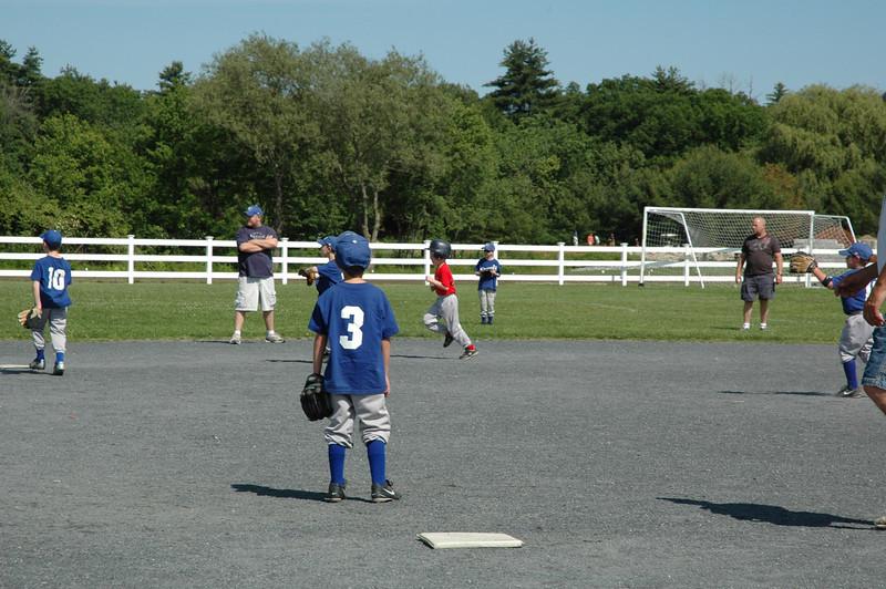baseball playoffs 057.JPG