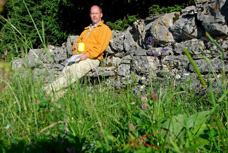 070626 7246 Switzerland - Geneva - Downtown Hiking Nyon David _E _L ~E ~L.JPG
