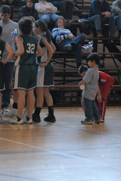 2008-02-17-GOYA- Basketball-Tourney-Warren_167.jpg