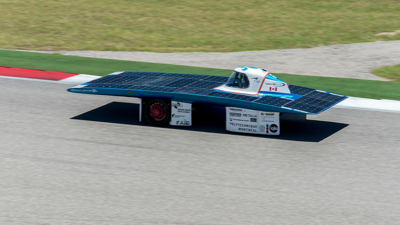 solar-racers-0012.jpg
