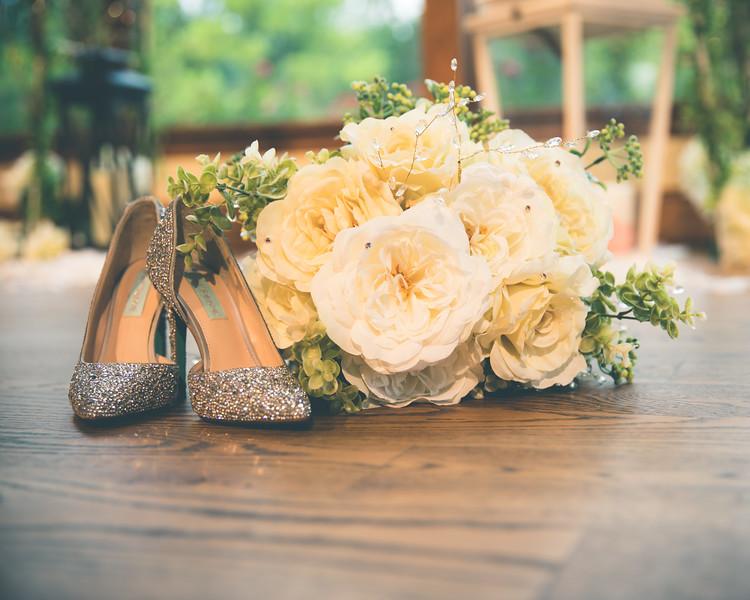 Benton Wedding 004.jpg