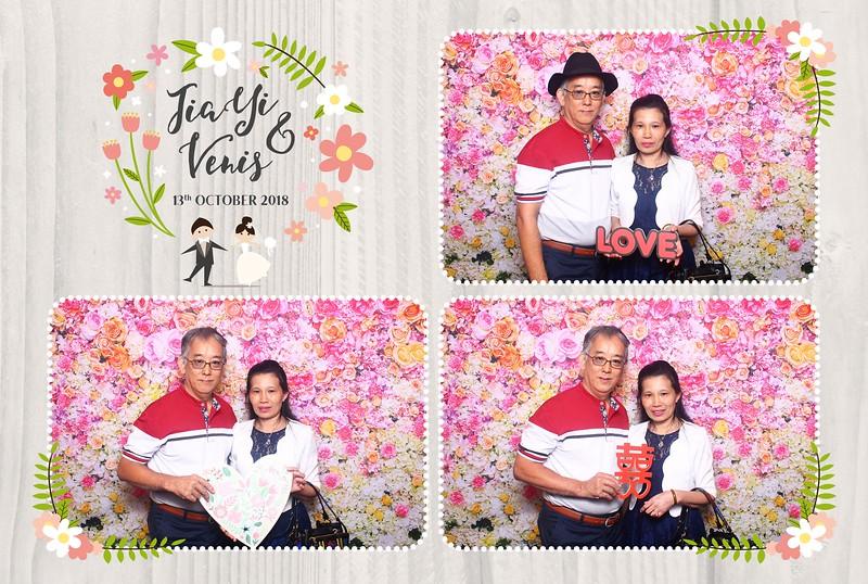 Jiayi&Venis-0013.jpg