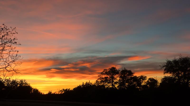 austin-sunset-jan-2-2017-01-02-2017-5.jpg