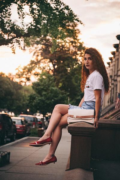 Lauren-Park-Slope-16810.jpg