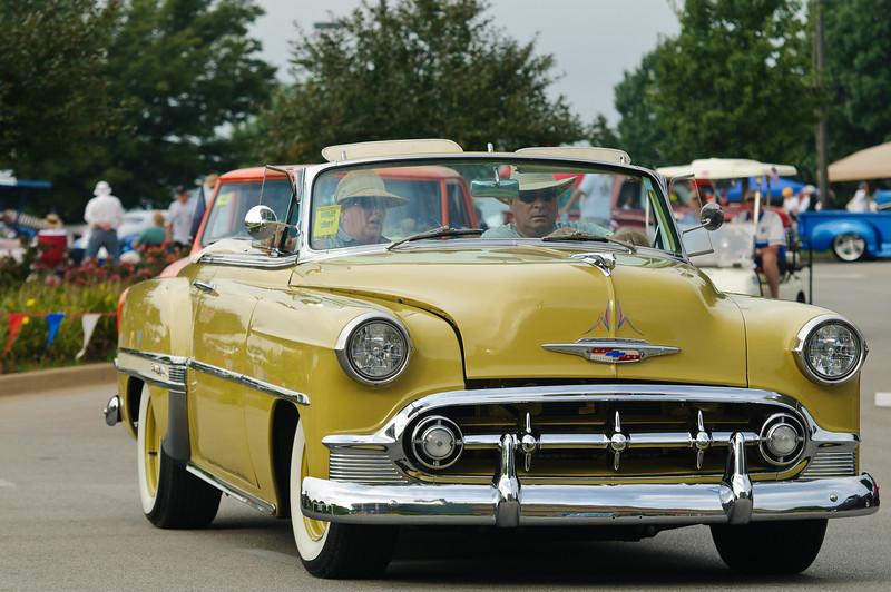2011 Kentucky NSRA-1948.jpg
