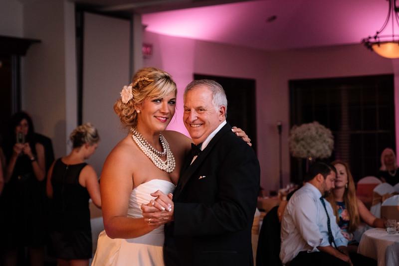Flannery Wedding 4 Reception - 216 - _ADP6267.jpg