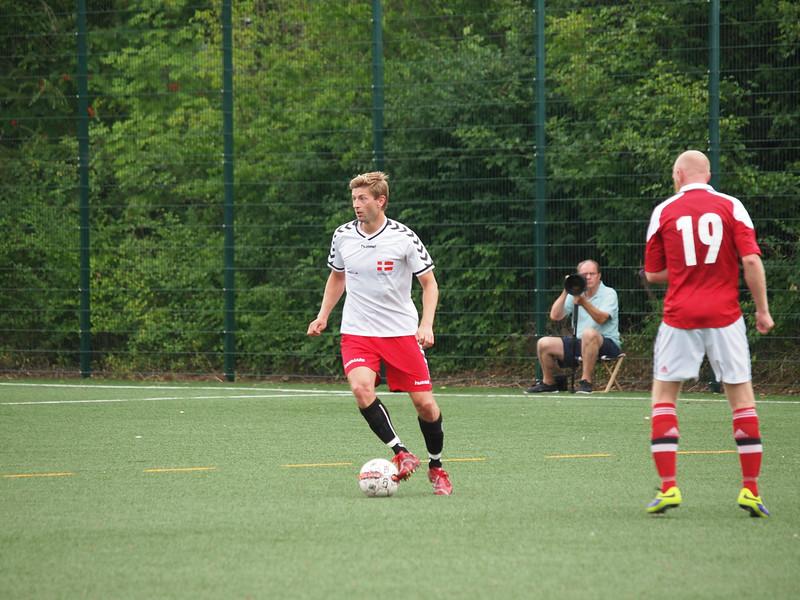 Pressen mod DBU fodbold. Photo- Martin Bager (165 of 243).JPG