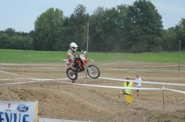 2012 Motocross_Chapelle_s_Moudon