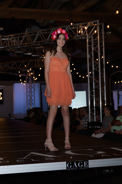 Knoxville Fashion Week Friday-878.jpg