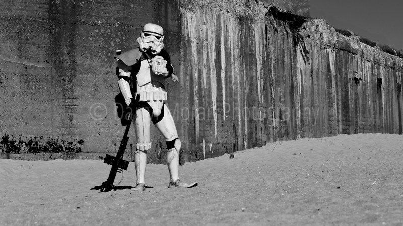 Star Wars A New Hope Photoshoot- Tosche Station on Tatooine (284).JPG