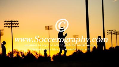 LOBO Soccer