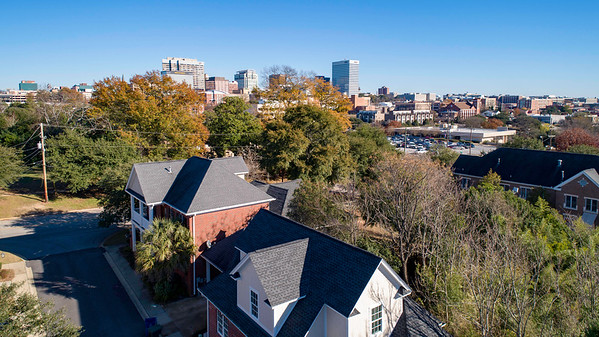 5 Arsenal Hill Ct   For Sale