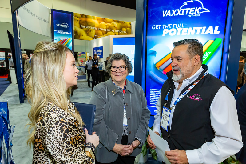 IPPE Poultry Show-VG-49.jpg