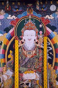 Bhutan 08