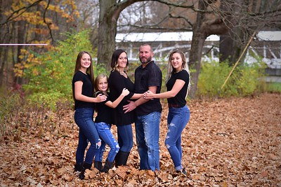 Lancasterfallfamily