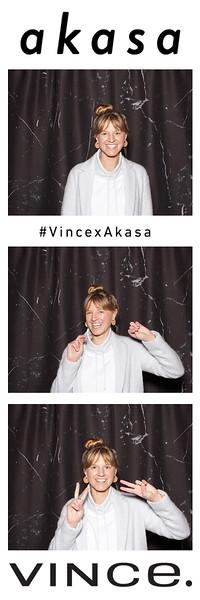 12/08/18 Vince X Akasa