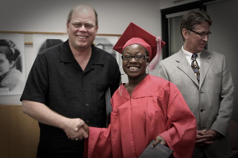 SCOE Graduation Part 1-72.jpg
