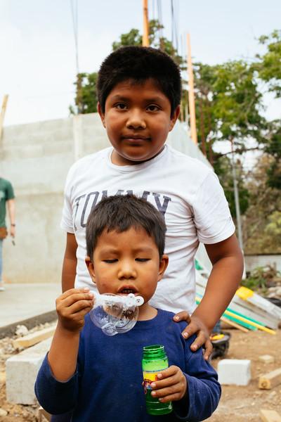 Guatemala2017-232.jpg