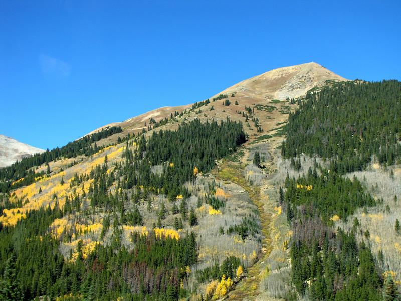 Mt Sherman 9-26-2010 (114).jpg