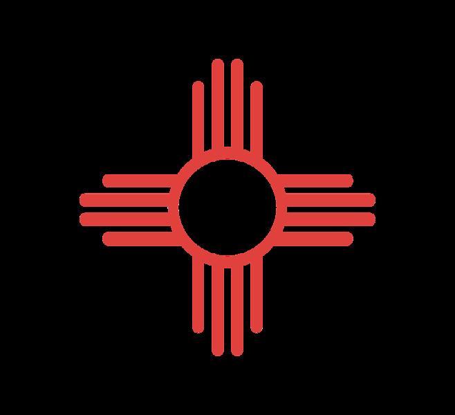 Zia Sun Symbol Red.png