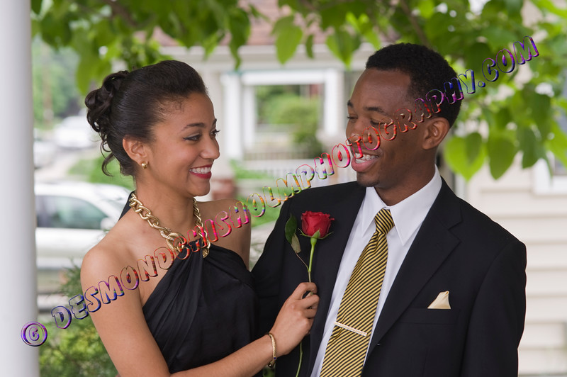 Aaron's Prom 2011_ (185).JPG