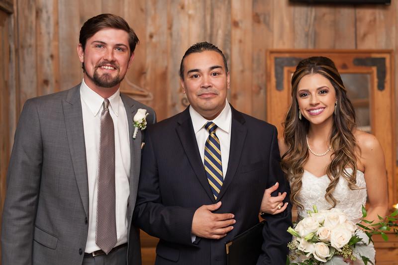 Houton wedding photography ~ Rachel and Matt-1249-2.jpg