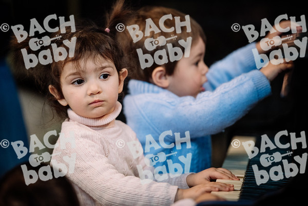 © Bach to Baby 2018_Alejandro Tamagno_Pimlico_2018-02-08 056.jpg