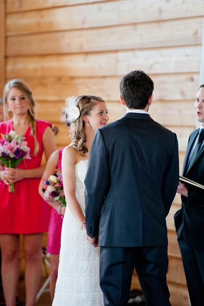 jake_ash_wedding (627).jpg