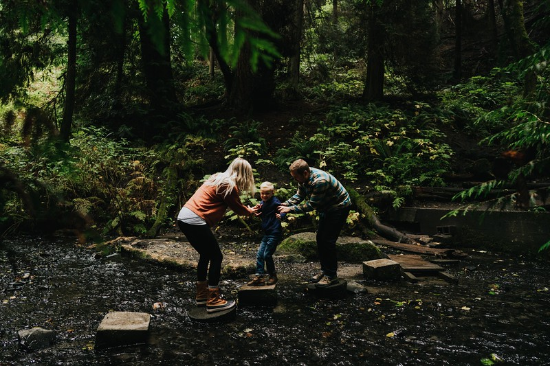 SeattleFamilyPhotographer-Dahlsneaks-181.jpg