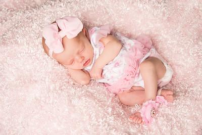 Sorenson newborn